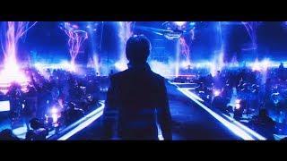 Sword Art Online   Live Action (Fake Trailer)