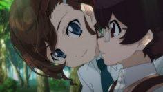 Gegege no Kitarou Episode 1 Review