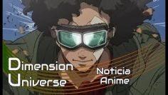 noticia anime Megalobox anuncia su opening en un trailers