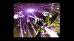 Dragon Ball z Budokai Tenkaichi Trailer