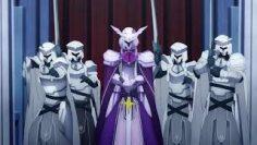 Toonami – Sword Art Online: Alicization Episode 15 Promo (HD 720p)