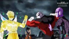 Super Dragon Ball Heroes – Episodio 17 (Trailer)