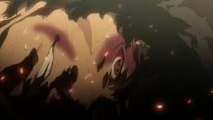 Megalo Box (AMV) – Time of Dying