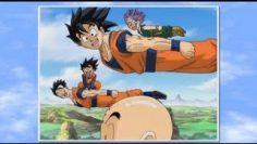 Dragon Ball Z Budokai HD Collection – Official Trailer