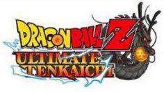 Dragon Ball Z: Ultimate Tenkaichi – Official Android Saga Trailer