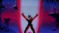 Dragon Ball Z AMV Dubstep- Day Dreaming 3.5