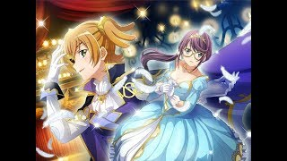 Revue Starlight ReLive Event Story 2- Epilogue Beyond the Mask