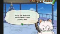 Dragon Ball Z: Budokai 3 Walkthrough Part 30 (Yamcha Story – Android Saga)