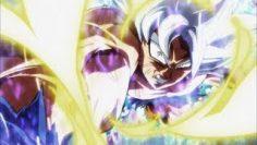 Dragon Ball Super「AMV」-  Forever