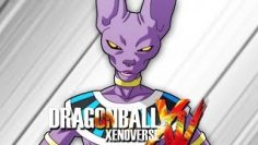 Dragon Ball Xenoverse Gameplay – BEERUS IS MY MENTOR…SORRY FRIEZA – Walkthrough Part 60 | 1080p