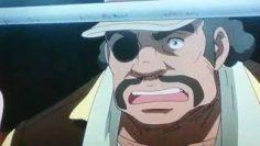 Toonami – Megalo Box Episode 6 Promo (HD 1080p)