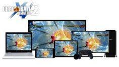 Dragon Ball Xenoverse 2 – Stadia Release Trailer