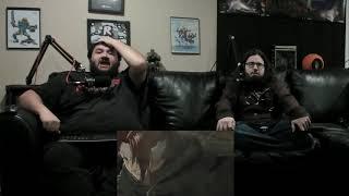 Renegades React to… Attack on Titan – Season 3, Episode 18
