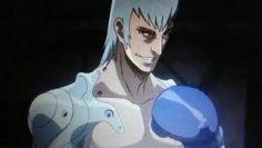 Toonami – Megalo Box Episode 2 Promo (HD 1080p)