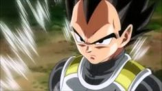 Dragon Ball Z「AMV」Immortals