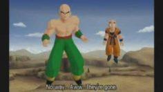 Dragon Ball Z: Budokai Walkthrough Part 16 (End of Frieza WF/Start of Vegeta PAS)