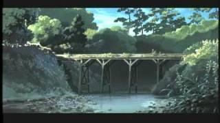 VART84_AP_My Neighbor Totoro – Twisted Trailer