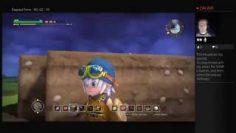 Top 10 tips! | Dragon Quest Builder
