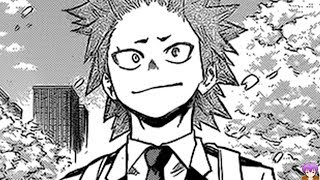 Overcoming Your Character Flaw – Boku no Hero Academia Chapter 145 Manga Review