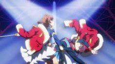 【REVUE STARLIGHT】Episode 01 Impressions