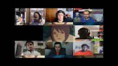 Boruto: Naruto Next Generations Episode 37 Live Reaction
