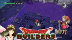 Dragon Quest Builders – How to farm gold in free build mode