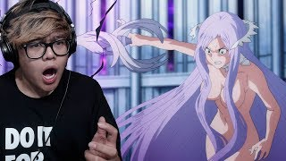 THE END IS UPON US | Sword Art Online Alicization Episode 23 Live Reaction & Review
