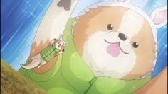 Yuru Camp Episode 11 [ Live Anime Reaction ]