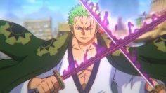 One Piece「AMV」- Centuries