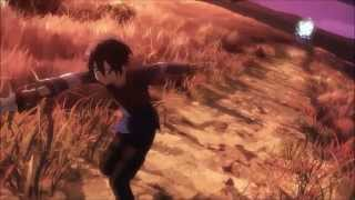 Sword Art Online – AMV – Me Against the World