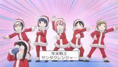 Yuru Camp△ Episode 11 Live Reaction