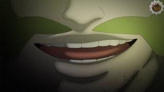 THEY FREAKIN GOT US |Mujina Bandits Arc| Boruto Episode 147 Anime Review