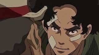 Toonami – Megalo Box Promo (HD 1080p)