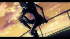 Death Note [AMV] – Bring Me to Life