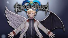 My Kingdom Hearts 1 Experience