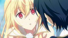 Top 10 Isekai/Romance Anime Where MC is OP and Surprises Everyoneᴴᴰ