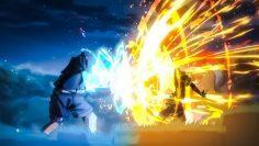 Top 10 Visually Stunning Anime Fights Scenes [HD]