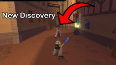 15+ Year Old Discovery Finally Found in Kingdom Hearts II