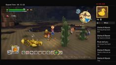 Dragon quest builders 2 game play part 11 help