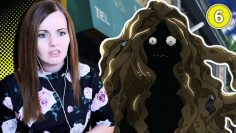 The Terrifying City – One Punch Man Episode 6 Reaction