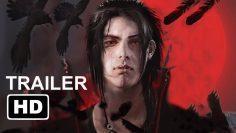 "Naruto: The Movie ""Teaser Trailer"" (2022) | Live Action 'Concept'"